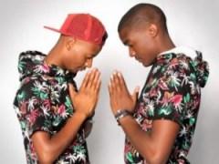 Afro Brotherz - (Exlusive)